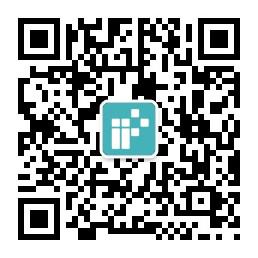 扫描二维码服务更便捷